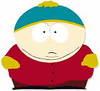 C_cartman