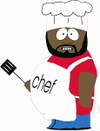C_chef