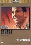 Sahara0013