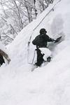 snow2if1-1